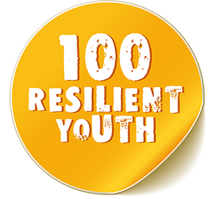 100 Resilient Youth
