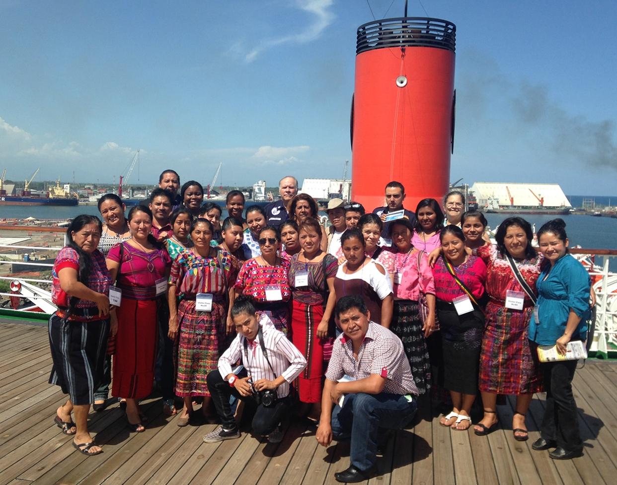 Guatemala-onboard-group (1)