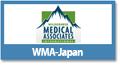 WMA-Japan
