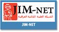 JIM-NET