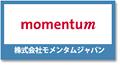 株式会社モメンタムジャパン