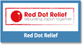 Red Dot Relief