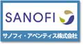 サノフィ・アベンティス株式会社