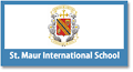 St. Maur International School