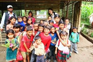 【イベント】9/25 ネパール地震緊急支援活動報告会 第二次...