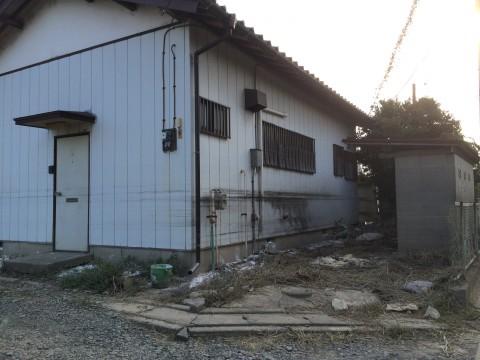 【関東・東北豪雨災害】 豪雨水害から1ヶ月、ボランティアイン...