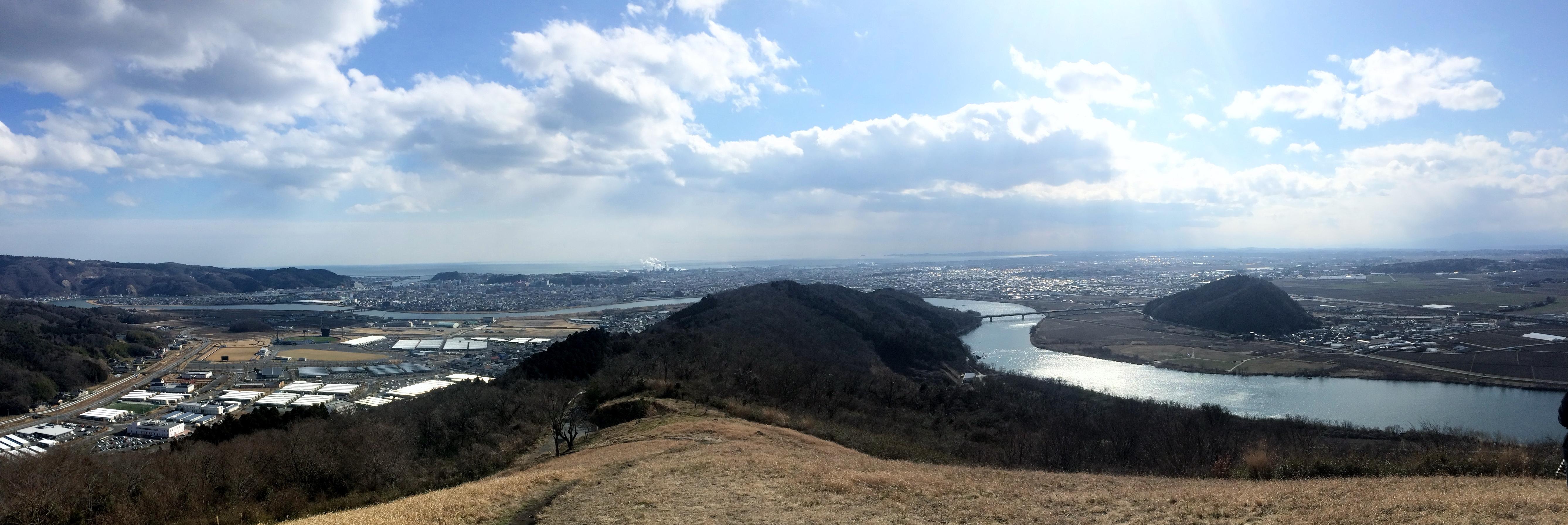 20160311_馬っこ山
