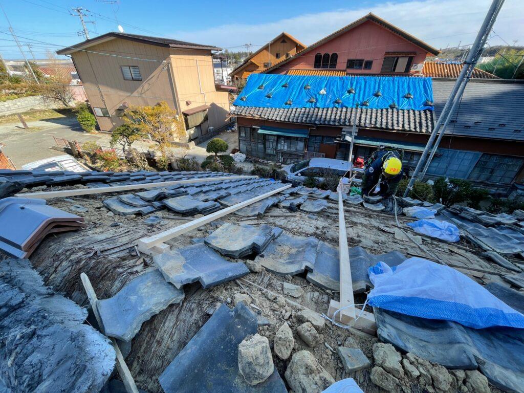 県 地震 福島 沖 令和3年2月13日福島県沖地震各種支援制度/郡山市公式ウェブサイト