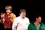 舞台「イシノマキにいた時間」